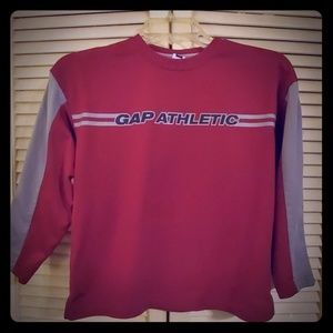 Gap Sweaters kids